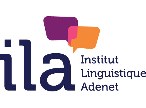 Institut linguistique Adenet (ILA)